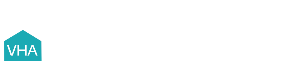 Vincennes Housing Authority