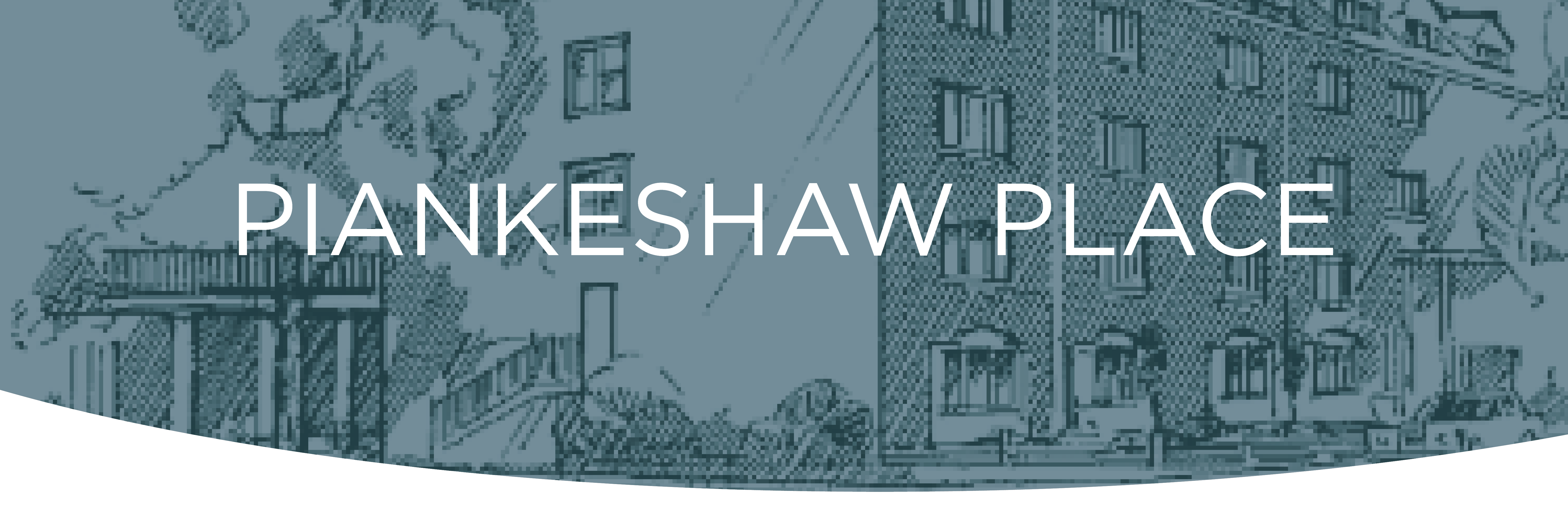 piankeshaw place header